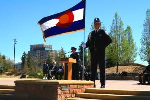 PoliceMemorial2009 (5) 1000